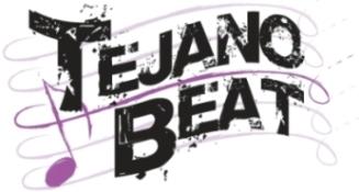 TejanoBeat.com
