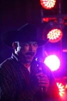 Exclusive Emilio Comeback Concert Pics