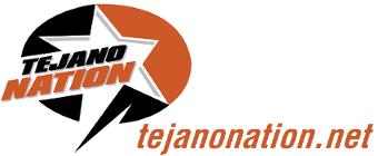 Read my writing at Tejano Nation!